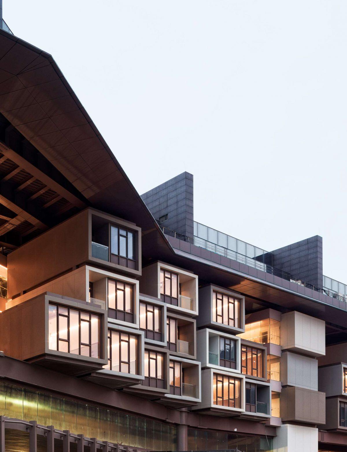 Cemal Emden_Antakya Museum Hotel-080-ea (LR)