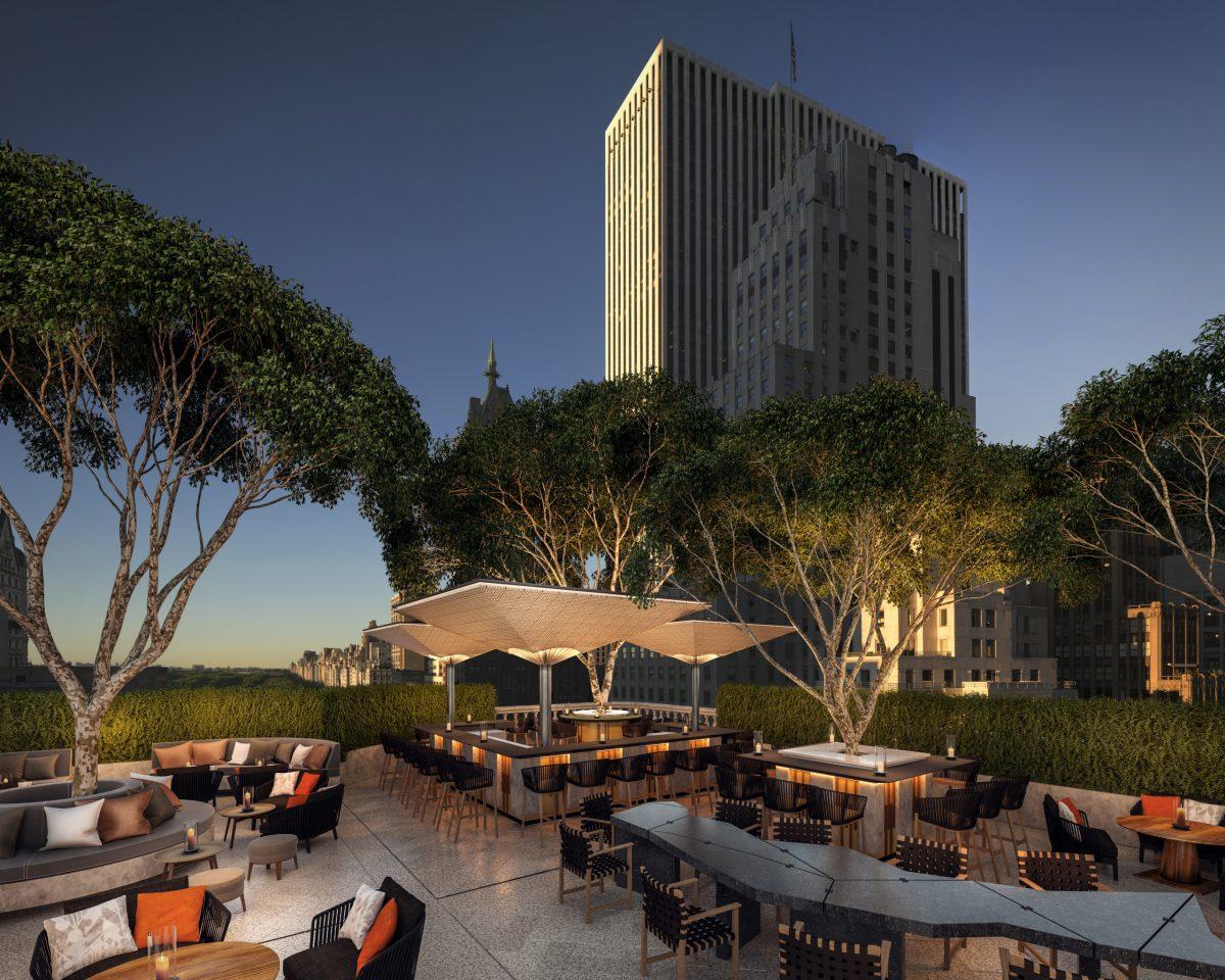 Aman New York - Garden Terrace.jpg