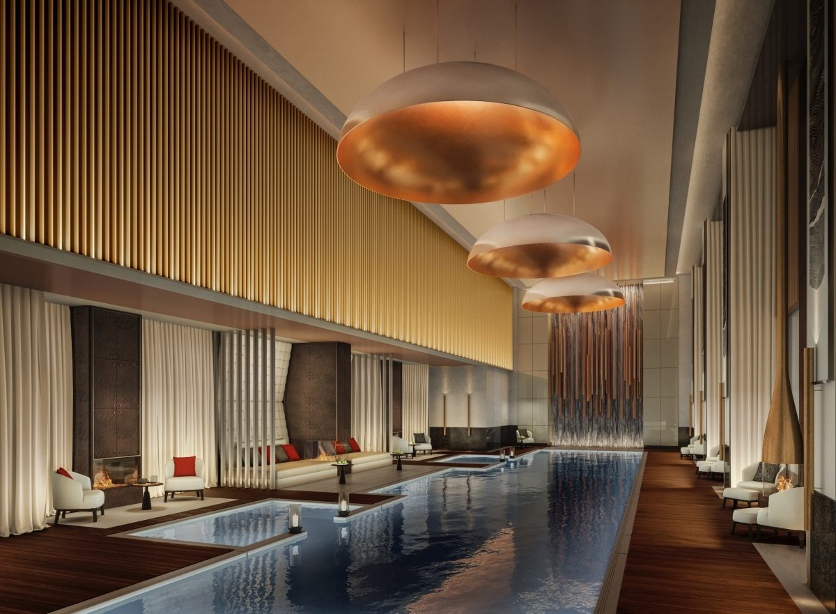 Aman New York - Spa Pool.jpg