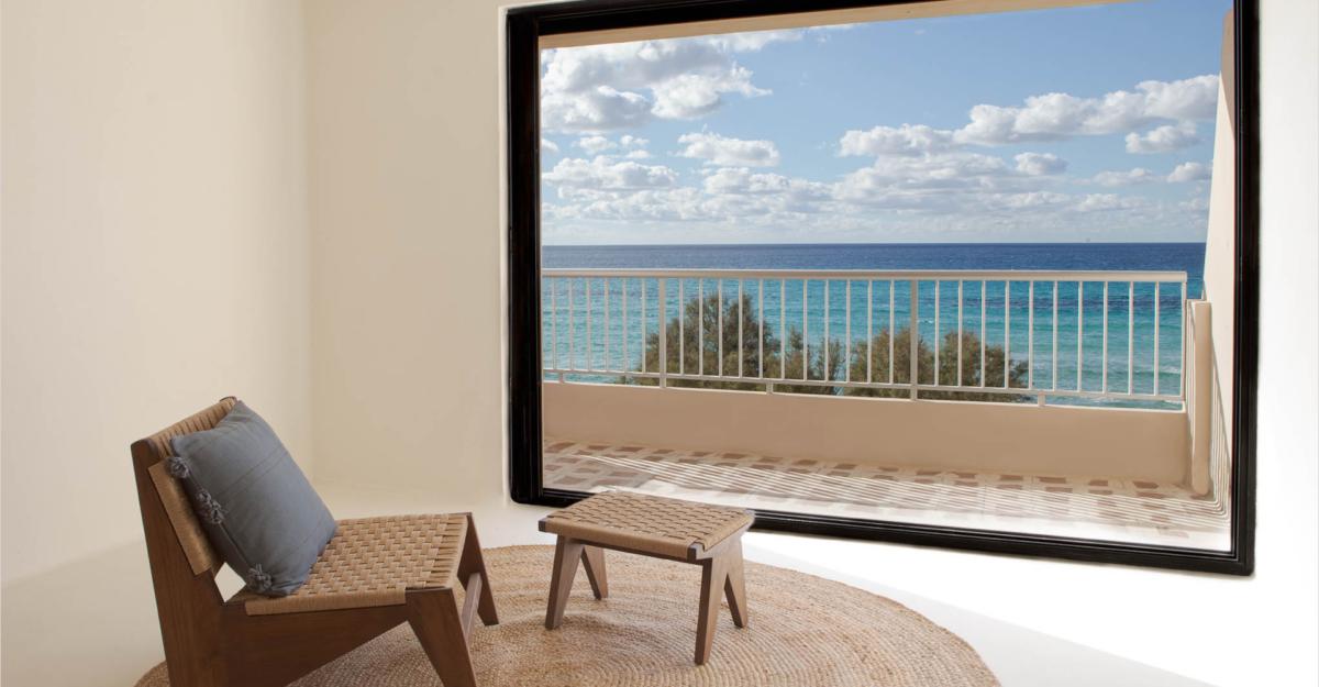 Casa Pacha Formentera 3