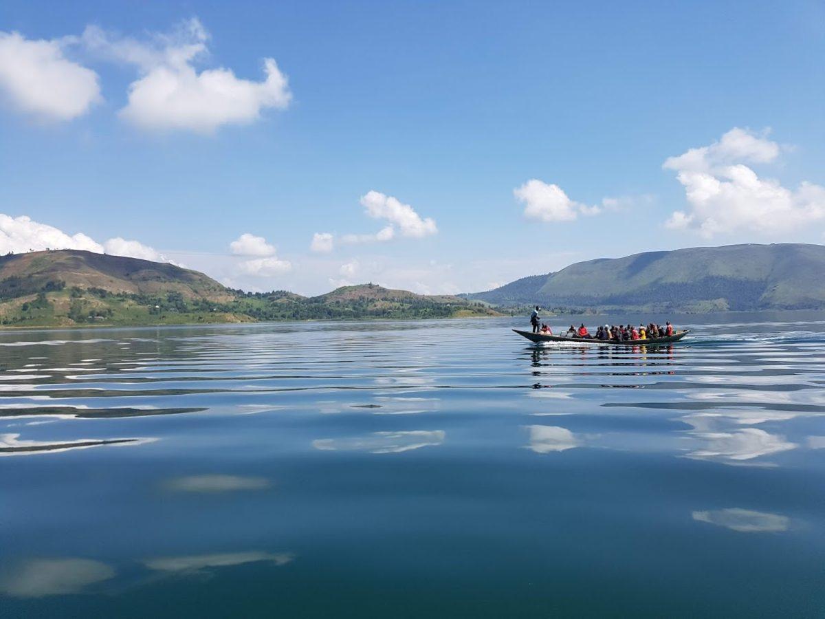 KIVU Lake 4[1]