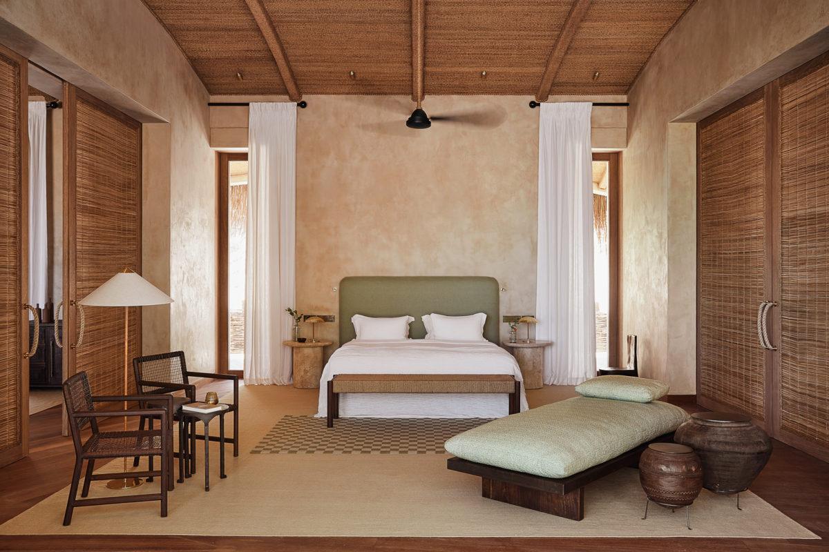 kisawa_bungalow_bedroom